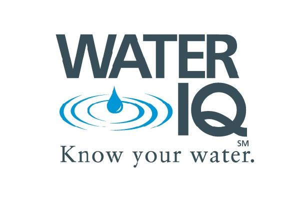 Water IQ - Know Your Water